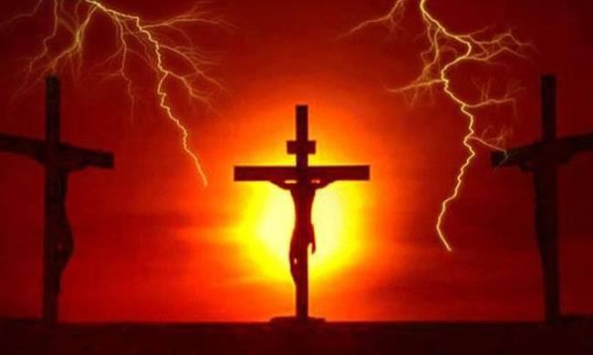 Η Αγία και Μεγάλη Εβδομάδα. Τι γιορτάζουμε κάθε ημέρα της Μεγάλης ...