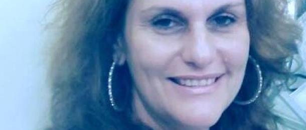 Πύργος: Εφυγε πρόωρα από τη ζωή, μόλις στα 47 της χρόνια η Αλέκα Καββαθά μετά από σκληρή μάχη με τον καρκίνο- Εργαζόταν στο ΚΕΠ του Δήμου Πύργου- Θλίψη στην τοπική κοινωνία